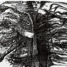 061 Ritenzione rancorosa del corpo docente