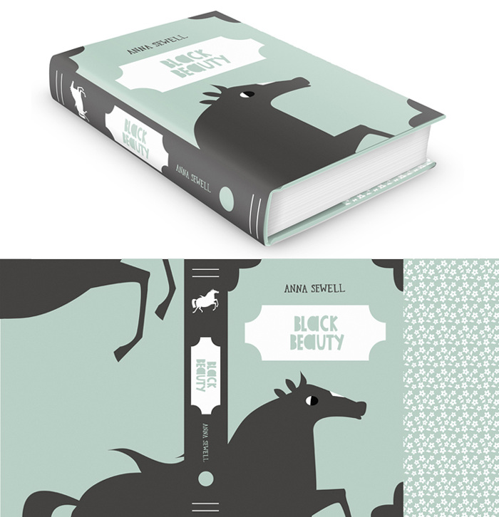 alice-potter_Black Beauty Jacket Cover_Alice Potter_700