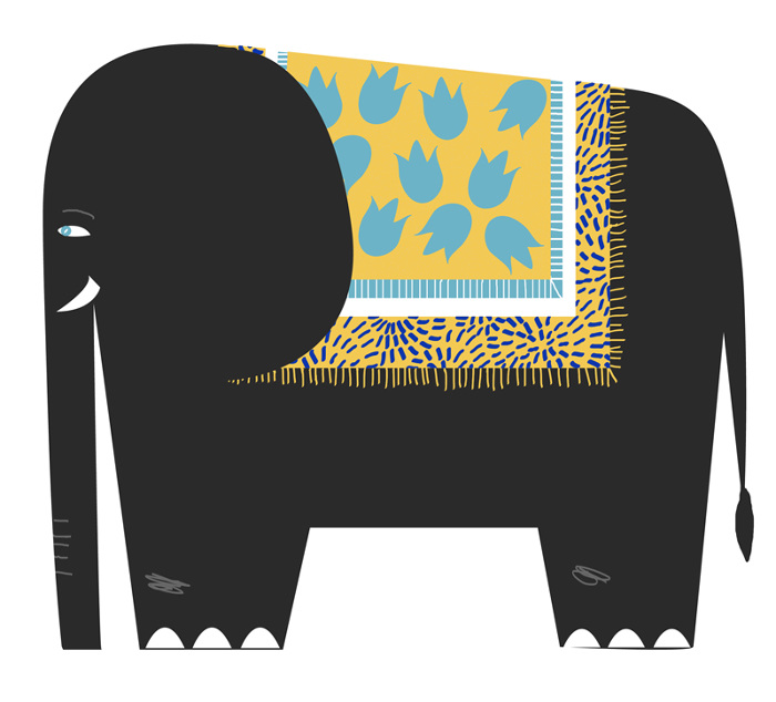 alice-potter_Elephant_Alice Potter_700