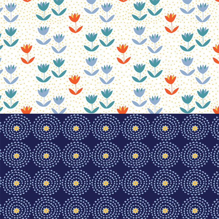 alice-potter_Homamker Magazine Patterns1_Alice Potter_700