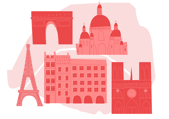 alice-potter_Paris Map_Alice Potter_700