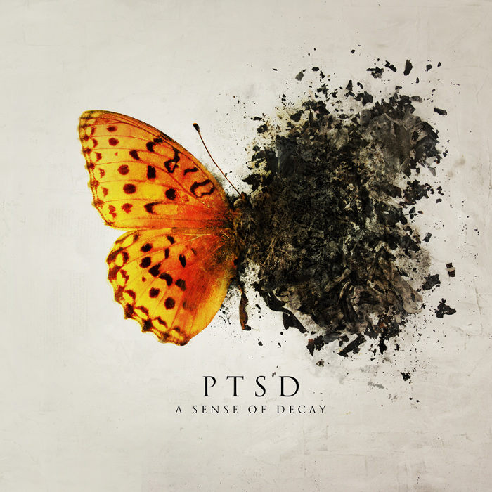 colin-marks_PTSD_COVER_700