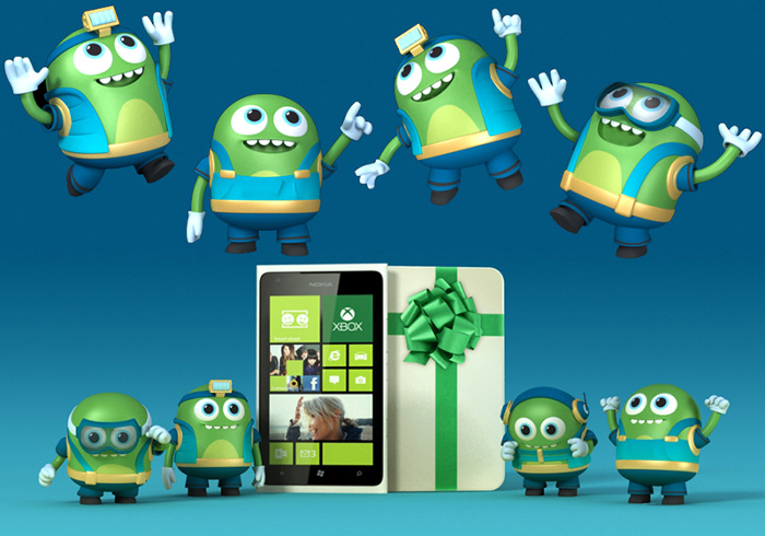 dgph_DGPH---Animations-for-Movistar_700