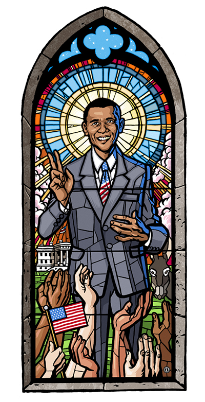 erik-kriek_St. Obama