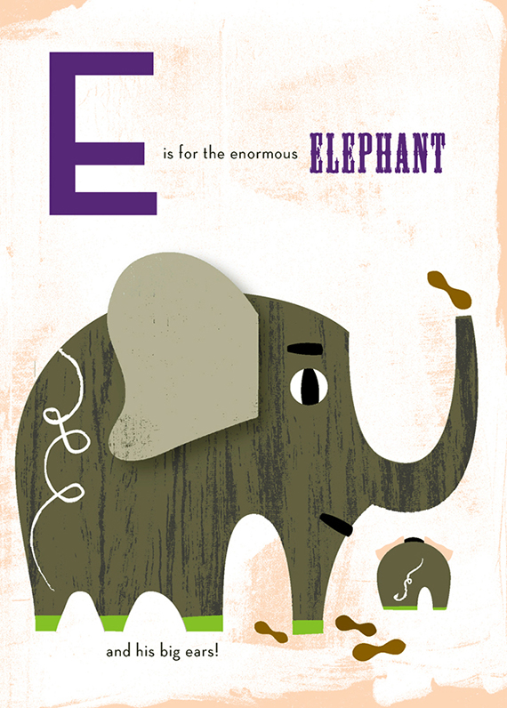 karen-greenberg_E-is-for-elephant