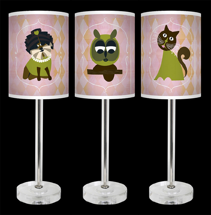 karen-greenberg_lamps_700