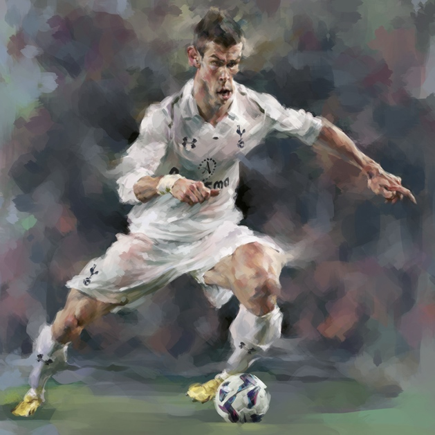 lindsey-lively_Gareth-Bale--800-longest-side