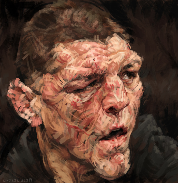 lindsey-lively_Nick-Diaz--800-longest-side_700
