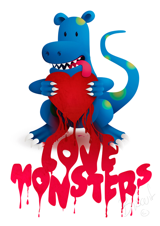 mr-biscuit_015-Love-Monsters-RGB-72dpi_14