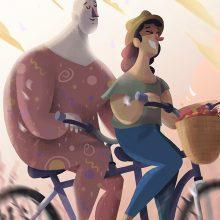 RodrigoCordeiro_06_BikeRide
