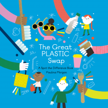 the-great-plastic-swap-cover