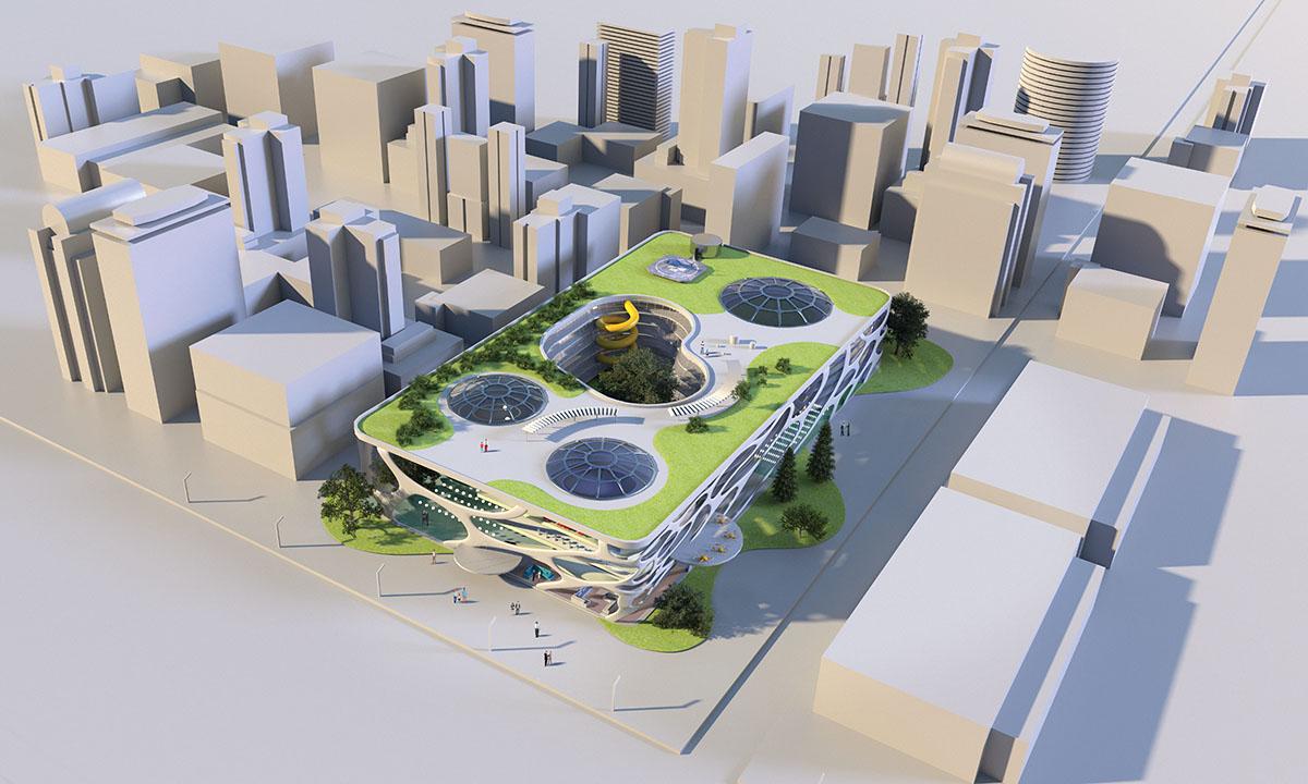IGOR_MORSKI_1000366883_BuildingOverview