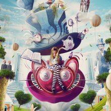 Wonderland_Xerty