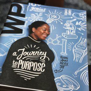 WPI Cover Art